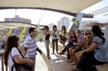 Taller-Fotografía-Digital-Carlos-Carpio-Centro-Cultural-Akana-Iquique (9)