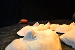 Confección-de-Máscara-Akana-Iquique-3