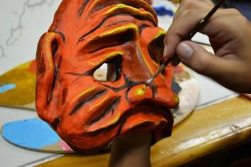 Confección-de-Máscara-Akana-Iquique-8