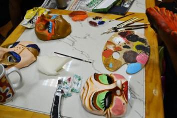 Confección-de-Máscara-Akana-Iquique-9