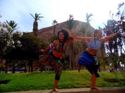 afro peruano - natalia 03