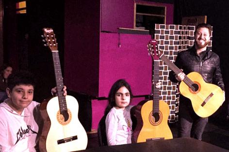 taller-jovenes-guitarra
