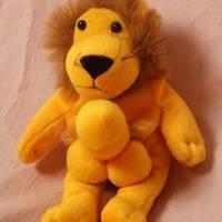 El rey león / The Lion King