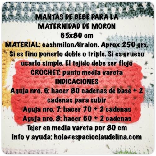 Claud-Mantas-Morón1