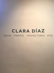 Claud-Diaz-Bordo (3)