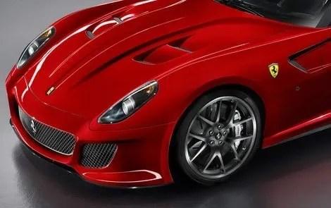 Ferrari-599-GTO chico1