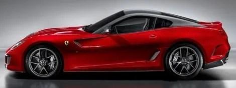 Ferrari-599-GTO chico4
