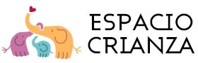Logo Espacio Crianza