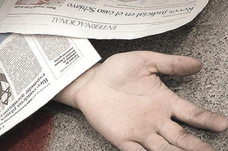 Agresiones contra periodistas:  La Nota de Todos los Días (3/6)