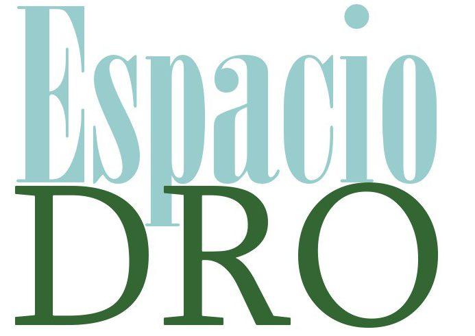 Alquiler de salas de reunión, aulas y coworking en Madrid
