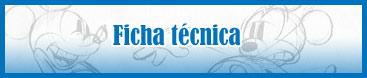 https://i2.wp.com/espacioforos.miarroba.st/1651155/Secciones/FICHA.jpg