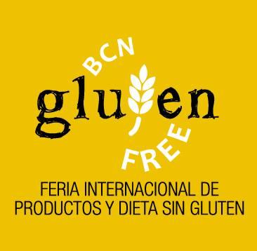 logo_bcnglutenfree