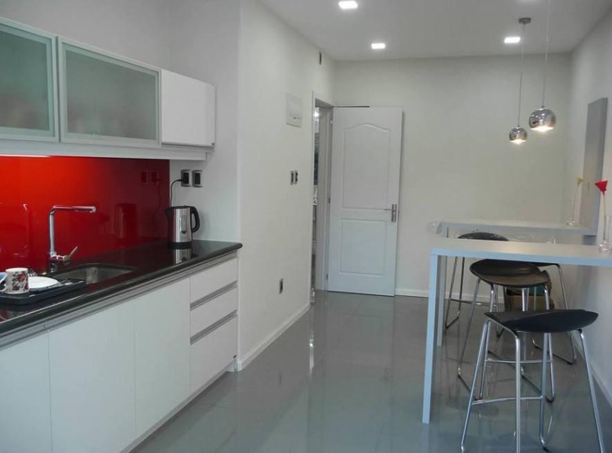 otra cocina