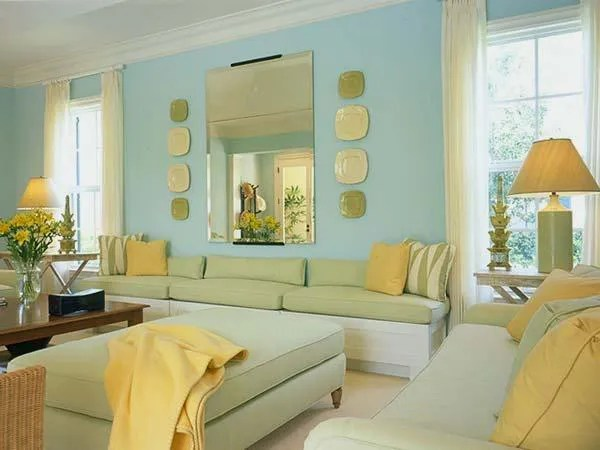 Living Room Color Palette Pinterest. photo from my board. great ...