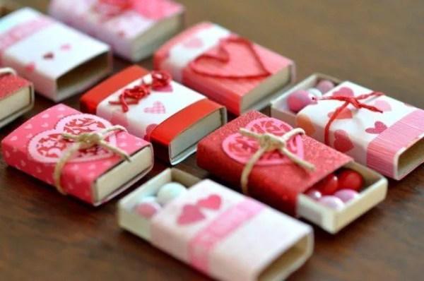 regalos-para-el-dia-de-san-valentin-cajas-de-cerillas-con-caramelos