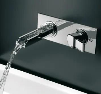 frisone-faucet-c-3-3.jpg