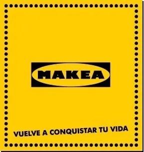 makea