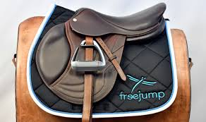 freejump2