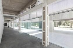 Facultad Biología UAH / Héctor Fernández Elorza