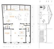 Hub Madrid_planos
