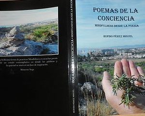 Poemas de la conciencia