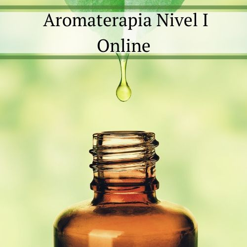Discover the benefits of essential oil pure, dynamic, structured and complete.
