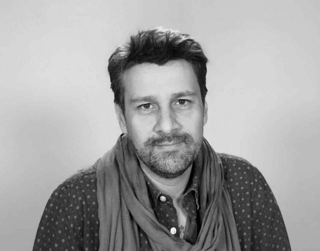 Juan Pablo Rincon