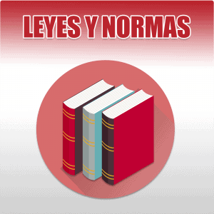 cover leyes
