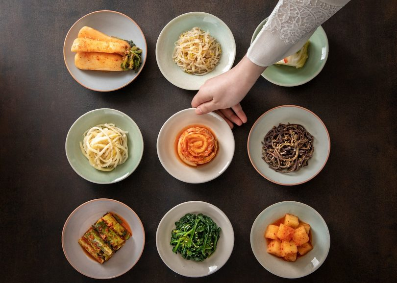 Korean-style-side-dishes-810×578