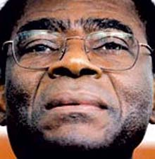 https://i2.wp.com/espacioseuropeos.com/wp-content/uploads/2009/01/obiang-7.jpg