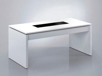 mesa-de-centro-elevable-con-cristal-negro-0t1638bo