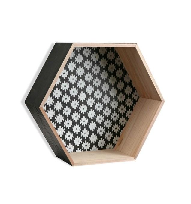 baldas-pared-hexagonales-01