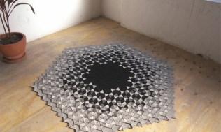 colmena-nebulosa-grey-black