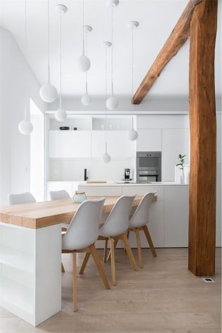 decoracion-en-blanco-y-madera-01
