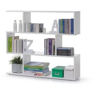 estanteria-salon-athena-blanco-301010bo