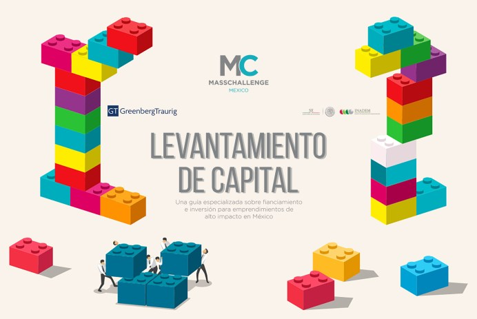 Levantamiento de capital