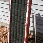 solarbox_1453_resized