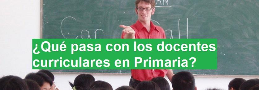 En CABA: ¿Empieza la fragmentación del Sistema Educativo?