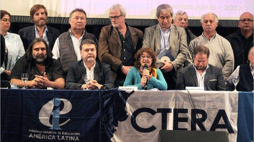 ctera1