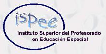 ispee