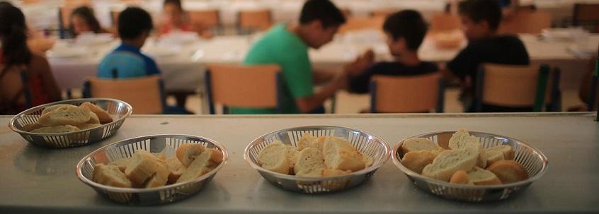 """""""Chau Paneras"""" el plan de Larreta que saca el pan a los chicos de CABA y lo hace pasar por una """"política saludable"""""""