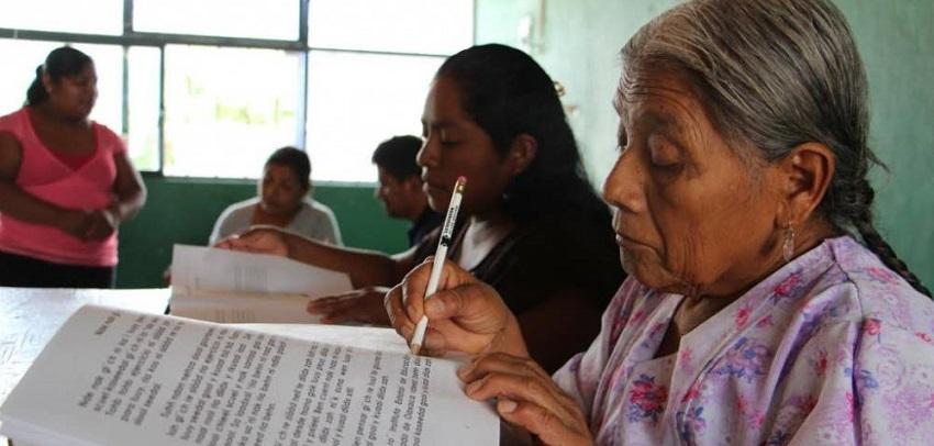 En su absoluto desprecio hacia la Educación Pública, Larreta y Acuña ordenan cerrar las secundarias nocturnas