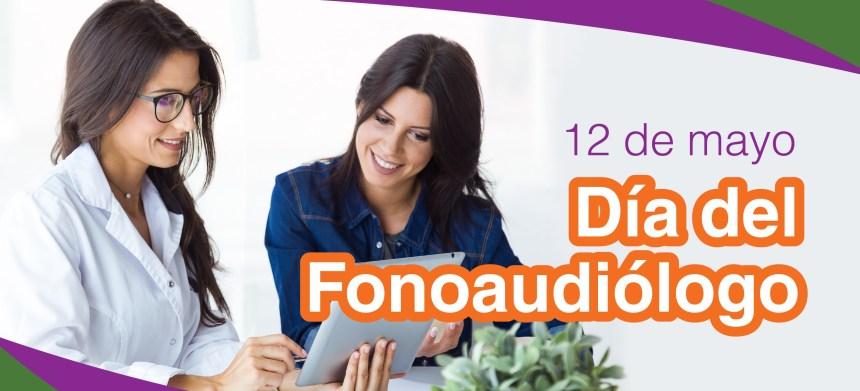 dia del fonoudiologo