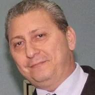georges_salim