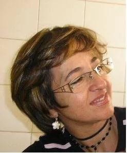 Míryan Rodrigues Franco