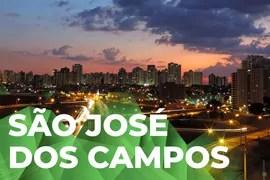 Sao-José-dos-Campos