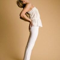 Veja como evitar e tratar dores na lombar e nas pernas