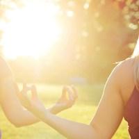 Riscos e benefícios do Yoga no transtorno bipolar