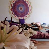 Dia do Yoga: Kaizen comemora a semana com aulas especiais, meditação e ayurveda