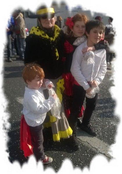 2016-carnaval-0007